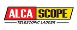 AM Ladders - ALCA SCOPE