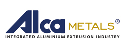 ALCA METALS