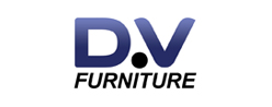 DV FURNITURE