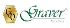 GRAVER FURNITURE