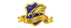 RICHIWA