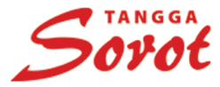 AM LADDERS  - TANGGA SOROT