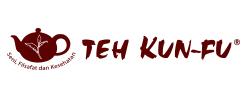 Teh Kunfu