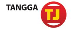 AM LADDERS - TANGGA TJ