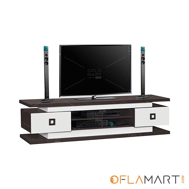 Meja TV 2680 - Graver