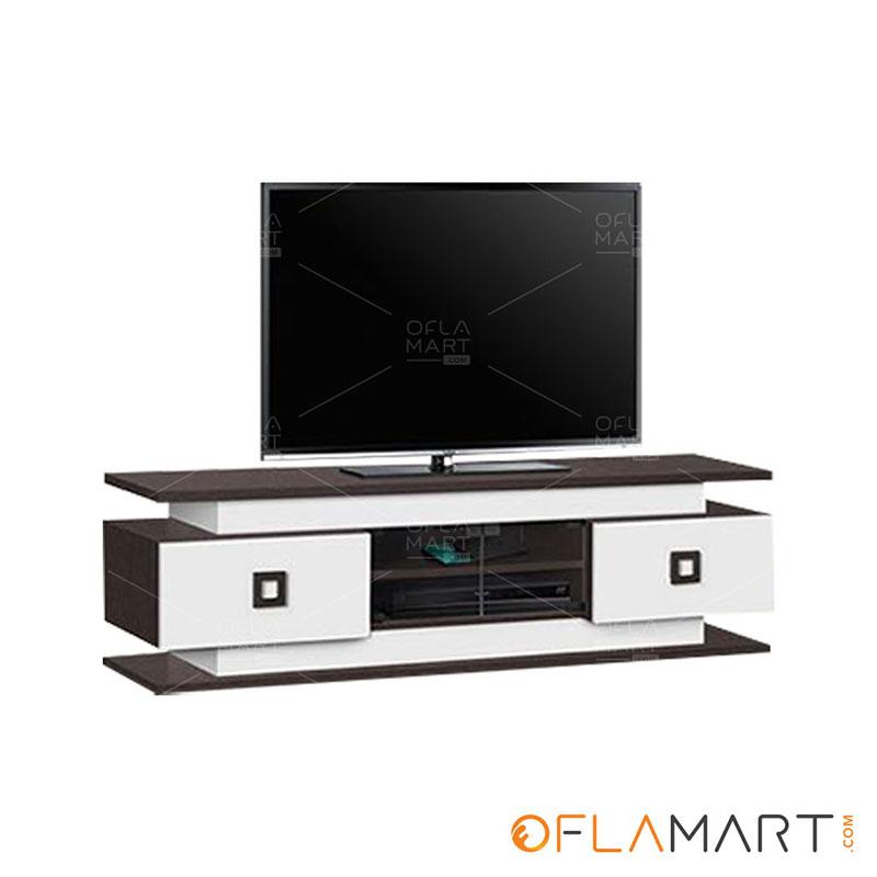 Meja TV 2684 - Graver