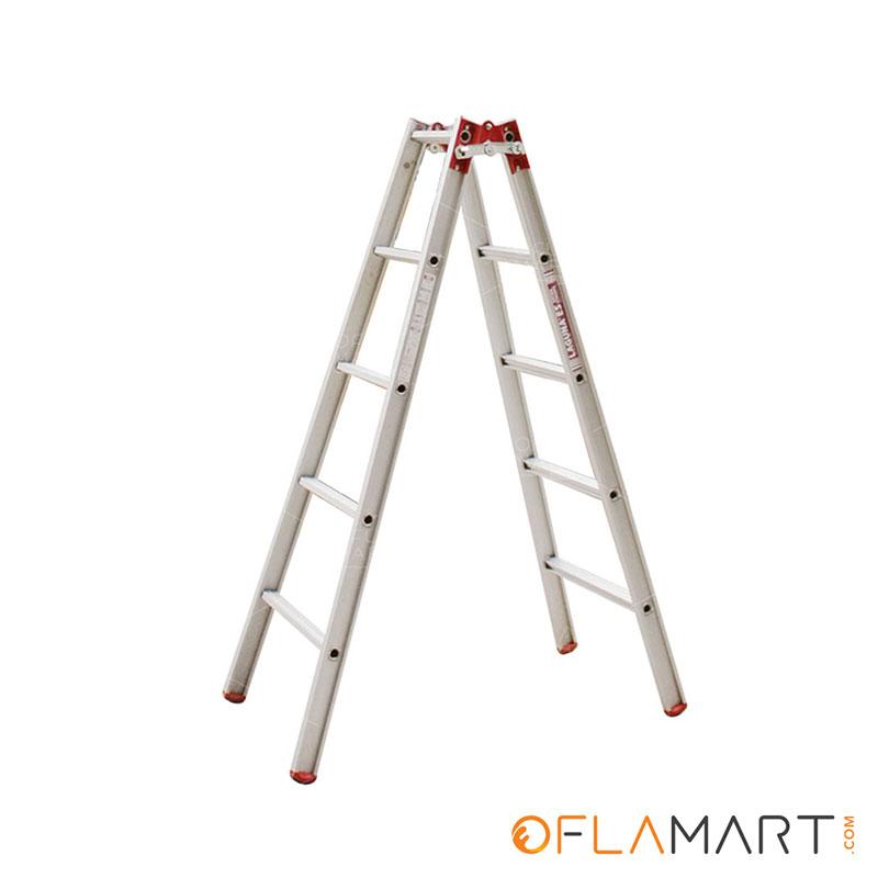 Tangga ES 150 - AM Ladders