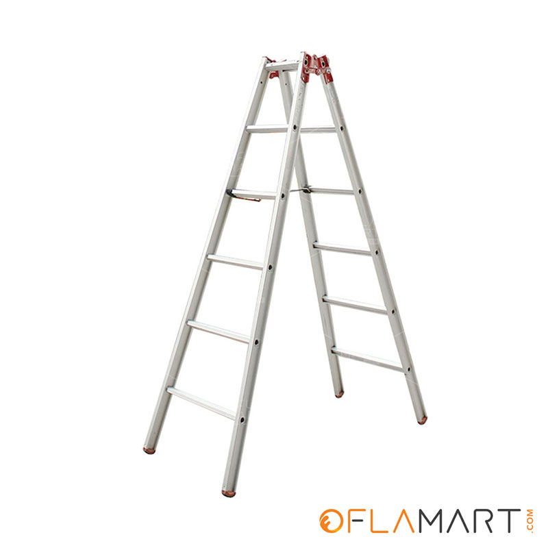 Tangga ES 180 - AM Ladders
