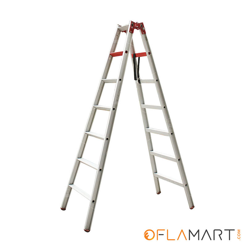 Tangga ES 210 - AM Ladders