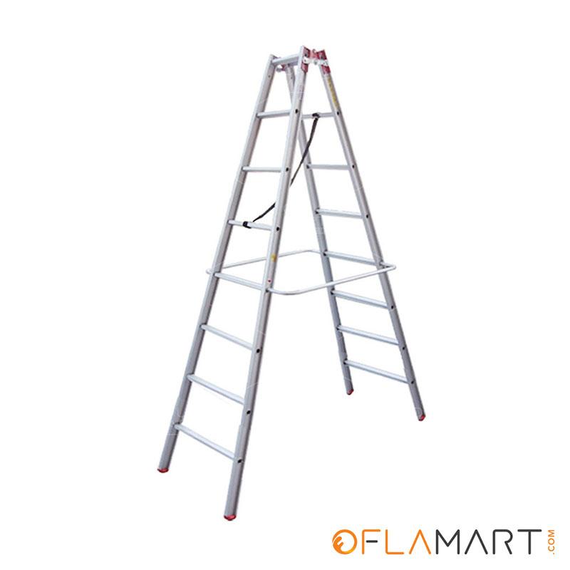 Tangga ES 240 - AM Ladders
