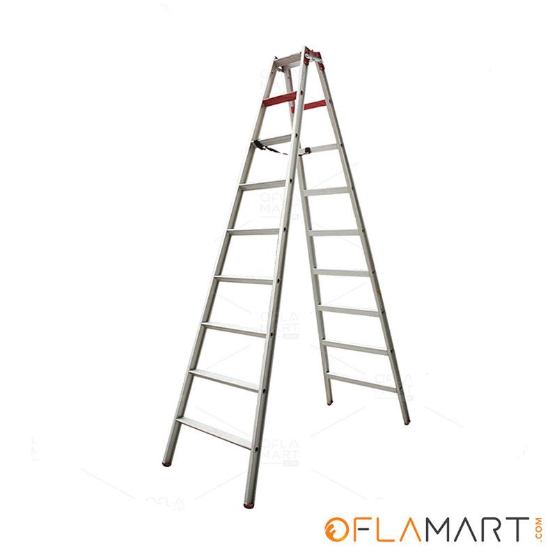 Tangga ES 270 - AM Ladders