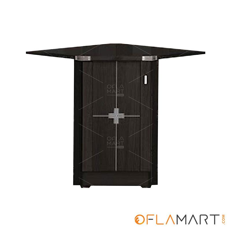 Kitchen Set KSB 2854 - Graver