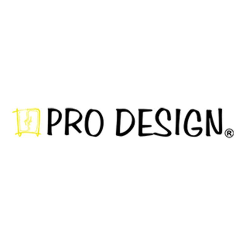 Rak Sepatu AMRSR - Prodesign