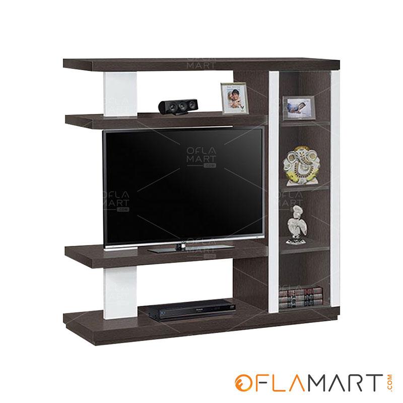 Lemari TV 2655 - Graver