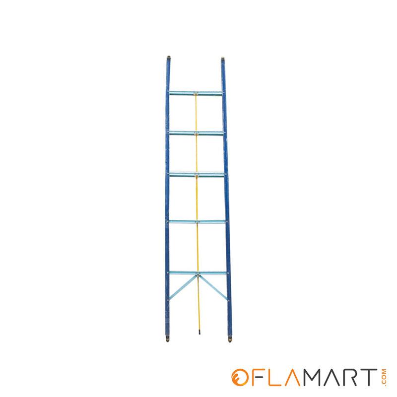 Tangga Magic Ladder 180 - AM Ladders