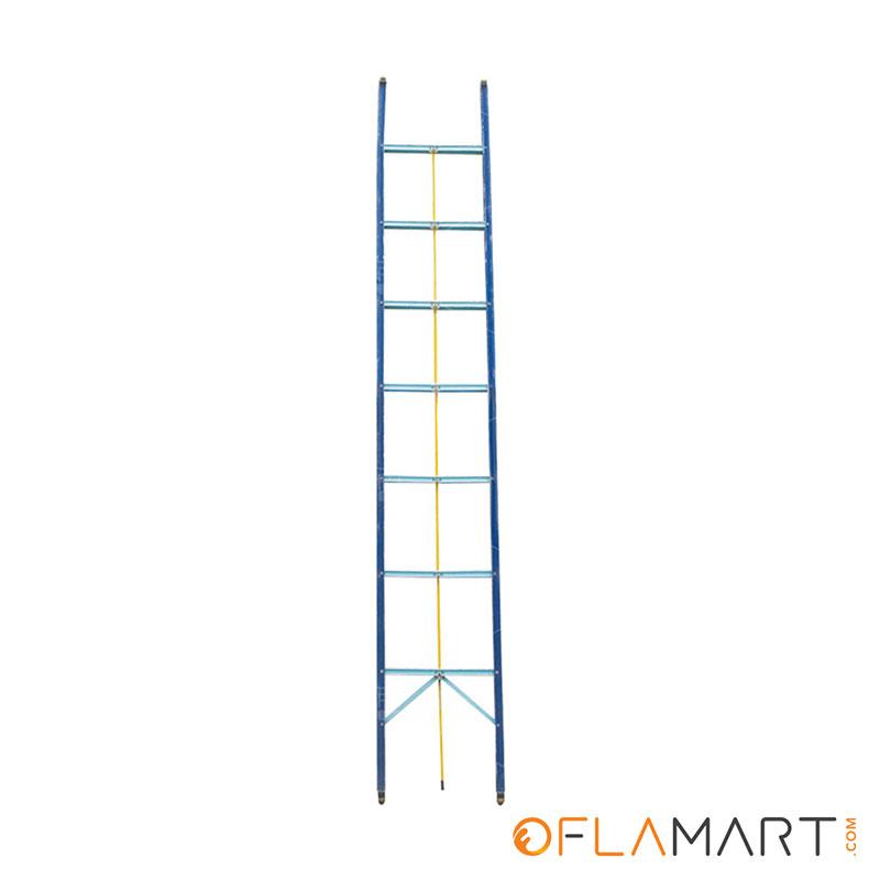 Tangga Magic Ladder 240 - AM Ladders