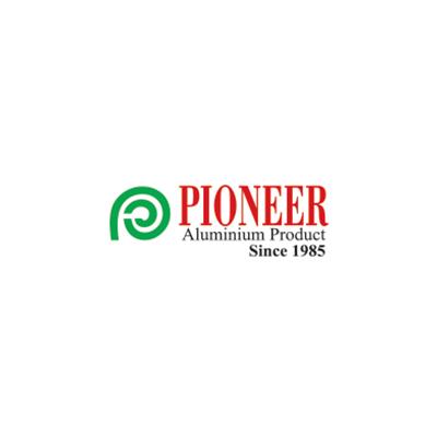 Jemuran Pakaian JP9J1.8MPC - Pioneer