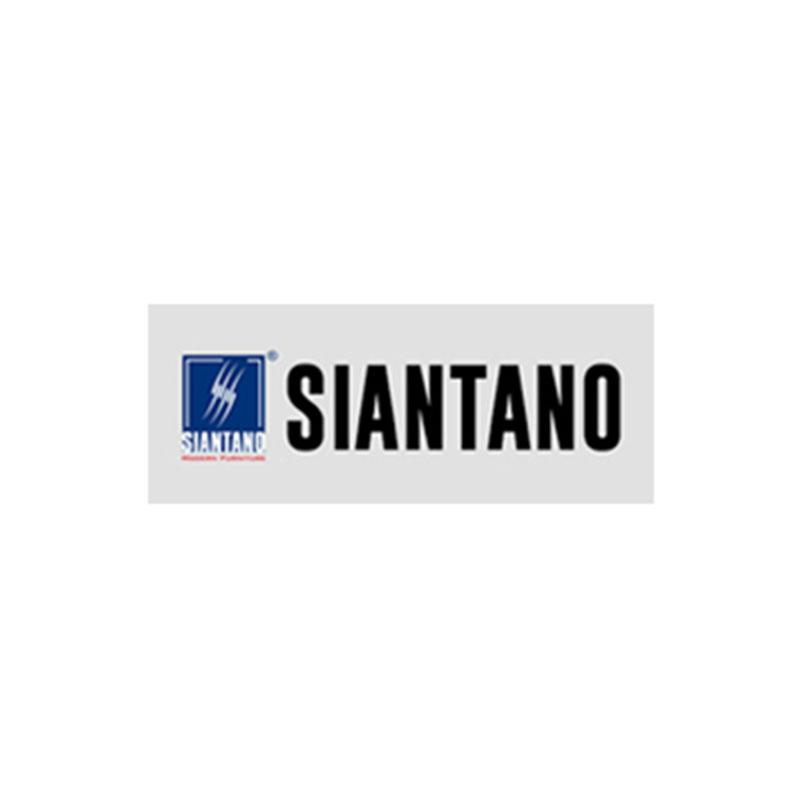 Rak TV 001 - Siantano