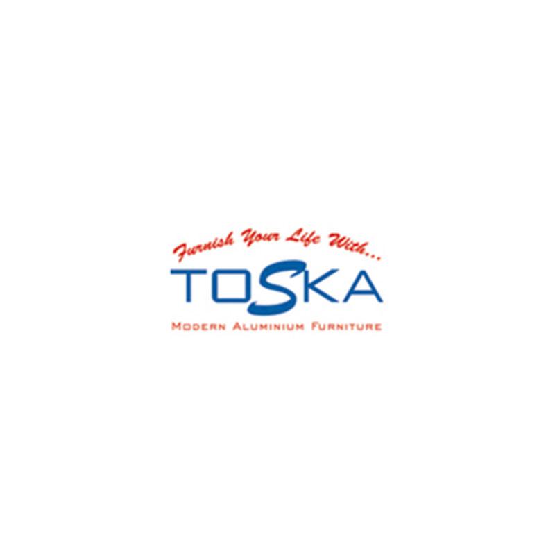 Kursi TK 2 - Toska