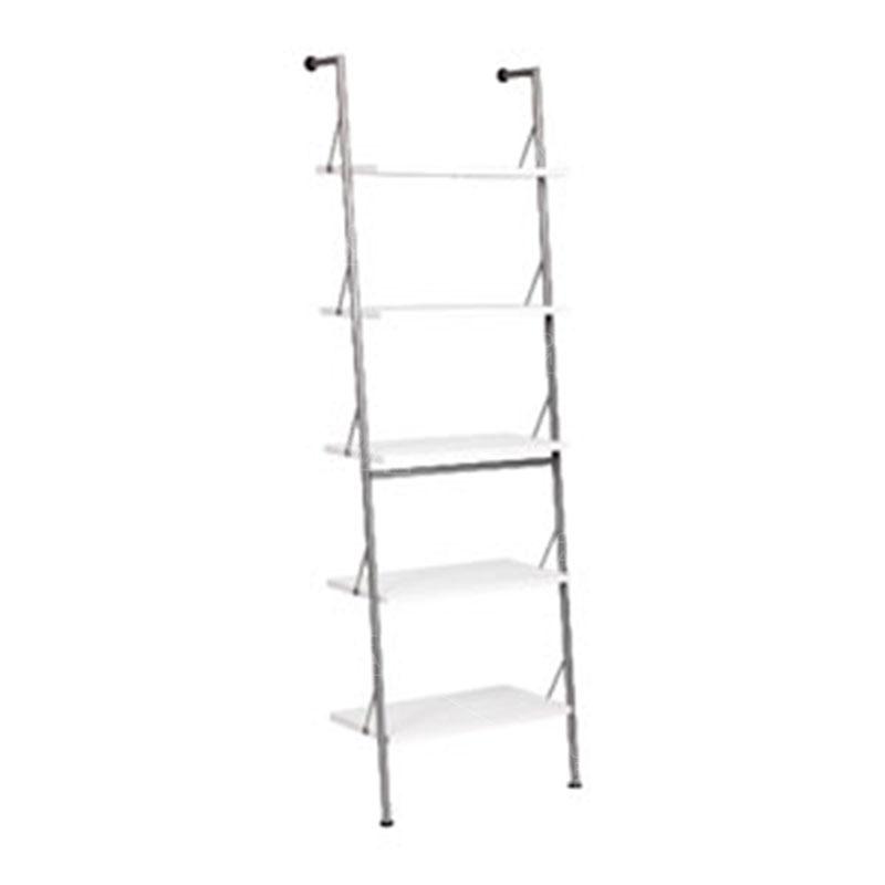 Rak Serba Guna Ladder 1855 - Chitose